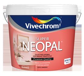 Neopal Super