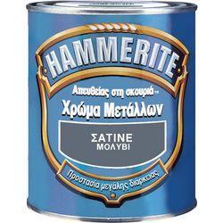 Hammerite 3 σε 1