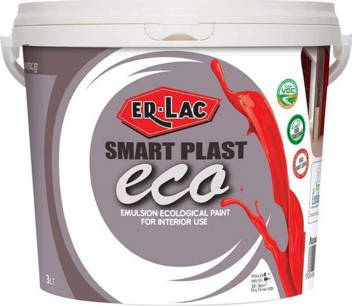 SMART PLAST ECO