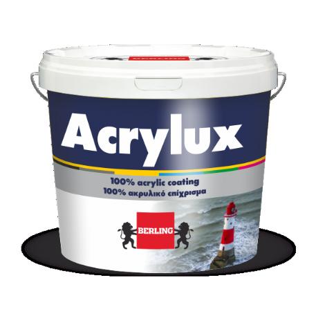 ACRYLUX