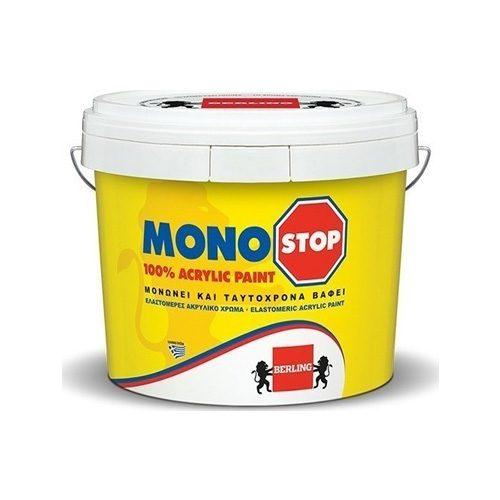 MONOSTOP