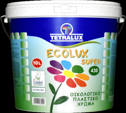 Ecolux Super